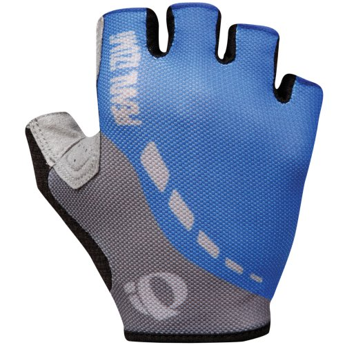 Buy Low Price Pearl iZUMi Select Gel Cycling Glove (73-59-2010-7905)