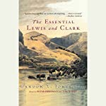 The Essential Lewis and Clark | Landon Y. Jones, Editor