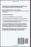 Menopause: Alles was Sie ?ber die Wechseljahre und die Bek?mpfung der Symptome wissen m?ssen (Menopause, Wechseljahre, Klimakterium, Hitzewallungen, ... gesunde Ern?hrung) (German Edition)