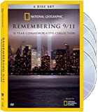 Remembering 9/11: 10 Year Commemorative Collection