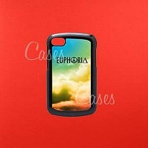 BlackBerry Q10 Case, Blackberry Case, Blackberry cover, Euphoria Blackberry Q10 Case, Blackberry Q10 case