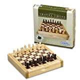 Travel Chess Setby Gibsons Games