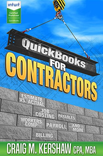 quickbooks-for-contractors-quickbooks-how-to-guides-for-professionals