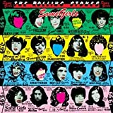 Some Girlsby The Rolling Stones
