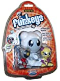 Radica U.B. Funkeys Computer Game Starter Kit with Scratch and Twinx Plus Software CD (M0728)