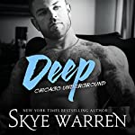 Deep | Skye Warren