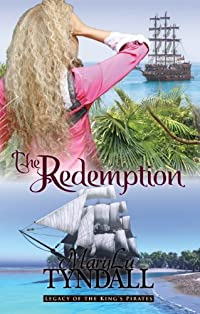 (FREE on 9/3) The Redemption by MaryLu Tyndall - http://eBooksHabit.com