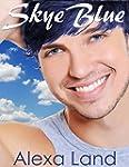 Skye Blue (English Edition)