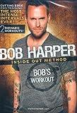 Bob Harper - Inside Out Method: Bob's Workout