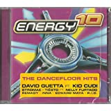 Famous Dance Floor Hits (Compilation CD, 20 Tracks)