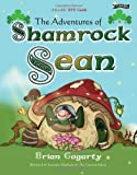 Brian Gogarty The Adventures of Shamrock Sean