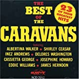 Best of ~ The Caravans