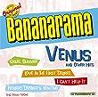 Venus & Other Hits
