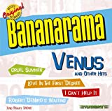Bananarama Venus & Other Hits