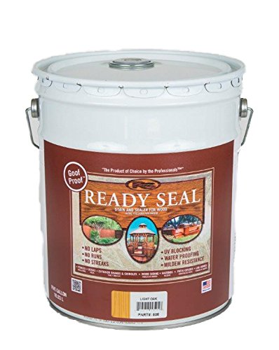 ready-seal-505-5-gallon-pail-light-oak-exterior-wood-stain-and-sealer