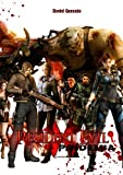 img - for RESIDENT EVIL: PANDEMIA(9788415296690) book / textbook / text book