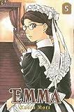 Emma, Vol. 5