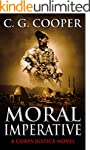 Moral Imperative: A Patriotic Thrille...
