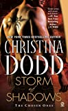 Storm of Shadows (Chosen Ones, Book 2)