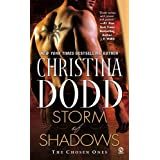 Storm of Shadows (Chosen Ones, Book 2) ~ Christina Dodd