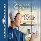 A Cousin's Prayer: Indiana Cousins, Book 2 | Wanda E. Brunstetter