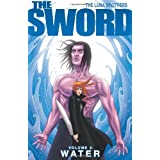 The Sword 2: Waterpar Jonathan Luna