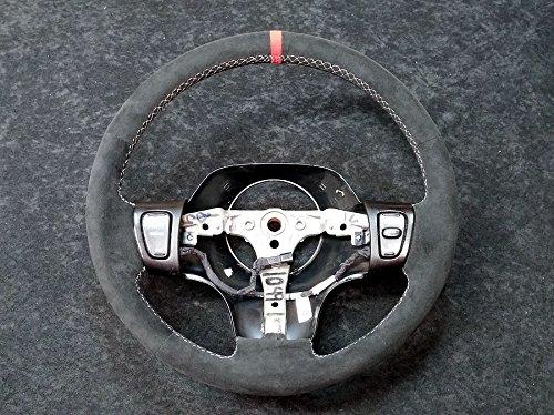 jeep-grand-cherokee-1993-98-funda-para-volante-envio-gratuito-con-redlinegoods