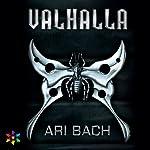 Valhalla | Ari Bach