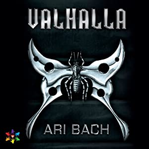 Valhalla Audiobook