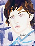 img - for Elizabeth Peyton (German and English Edition) book / textbook / text book