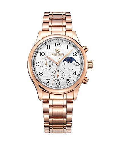 frauen-quarzuhren-armbanduhr-geschaft-freizeit-im-freien-multifunktionsgerat-5-zeiger-metall-w0531