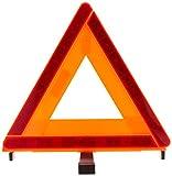 トヨタ(TOYOTA) 三角表示板 AQUA アクア 【 NHP10 】 08237-00130