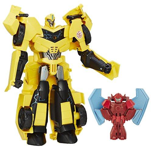 Transformers-B7069-Rid-Power-Heroes-Bumblebee