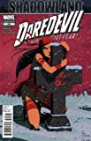 img - for Daredevil No.509 2nd Print De La Torre Variant book / textbook / text book