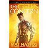 The Cestus Concern: Weir Codex Book 1