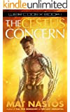 The Cestus Concern: Weir Codex Book 1