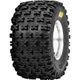 ITP Holeshot H-D Rear ATV Tire 20x11x9 532012
