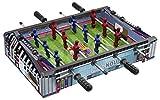 FC Barcelona - Mini Futbol�n Estadio Camp Nou, multicolor (Proyectum Sport Team 10BAR-0000-1-2)