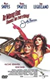 To Wong Foo - Thanks for everything