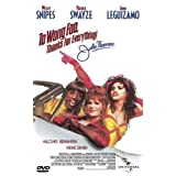 "To Wong Foo, Thanks for Everything! Julie Newmarvon ""Wesley Snipes"""