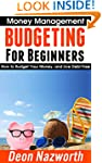 Budgeting For Beginners: How to Budge...