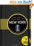 The Little Black Book of New York: Th...