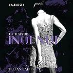 The Flappers: Ingenue   Jillian Larkin