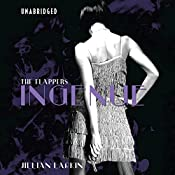 The Flappers: Ingenue | Jillian Larkin