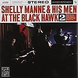 At the Black Hawk, Vol. 2