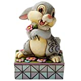 Disney Thumper Figurine Collection Celebrates Spring