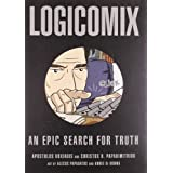 Logicomix: An Epic Search for Truthby Apostolos Doxiadis