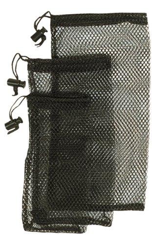 mil-com-mesh-ditty-bag-set-3-pack-by-mil-com