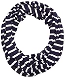 PIECES Damen Kopftuch Drib Shop Tube Scarf
