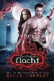Das Schattenreich der Vampire 16: Das Ende der Nacht (Volume 16) (German Edition)